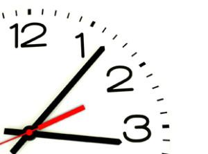 horario-de-funcionamento