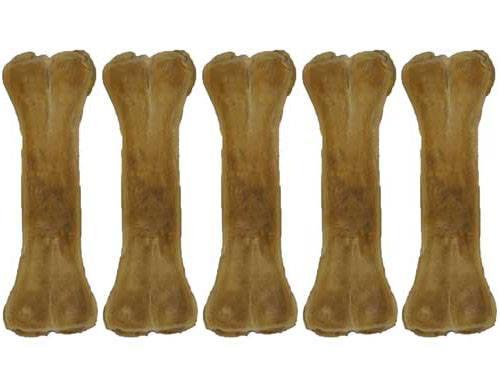 Osso Prensado – 10cm (5 unid.)