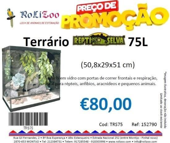 TRS75