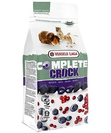 Complete Crock Berry 50g