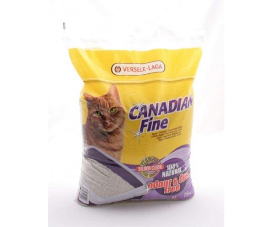 Canadian Fine