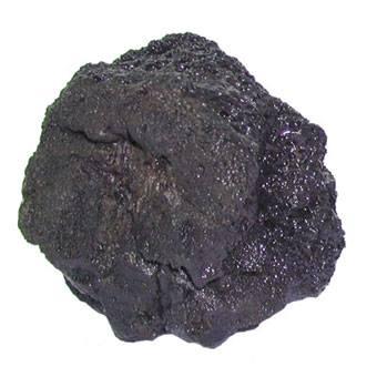 Lava Rock Kg