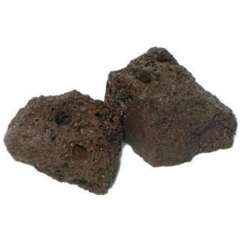 Mini Rochas Vulcânicas