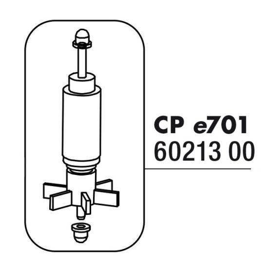 JBL Rotor CP e701