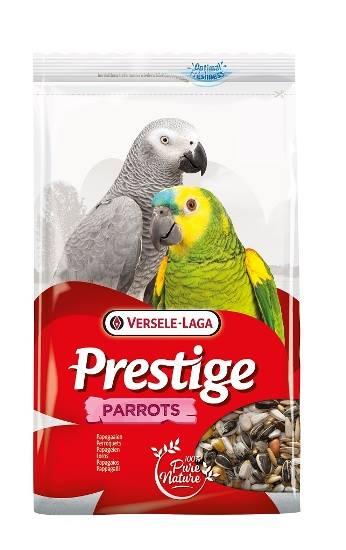 Versele-Laga Papagaios Stand Up 1kg