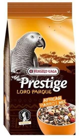 Versele-Laga Loro Parque Mix Papagaio Africano 1kg