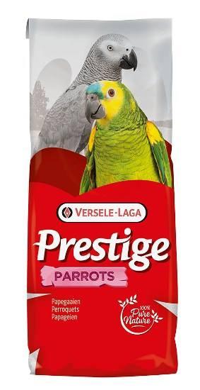 Versele-Laga Papagaios Mega 15kg