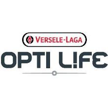 Opti Life