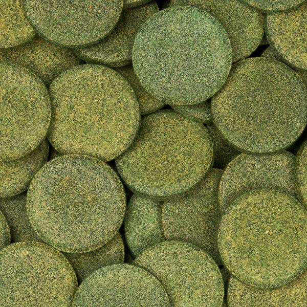 Sera Wels-Tabs XXL Nature 250 ml (130 g)